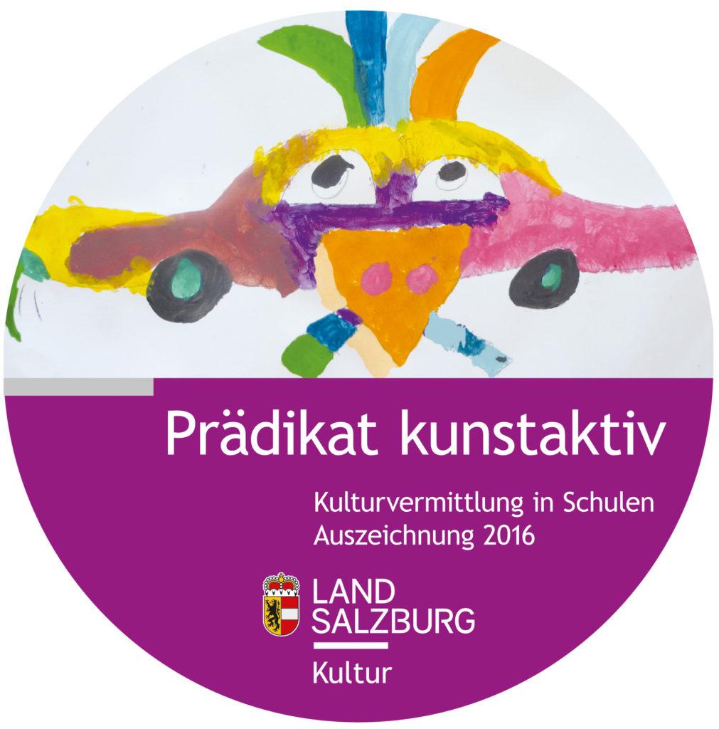 praedikat-kunstaktiv-etikette-2016-einzeln