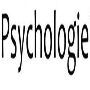Philosophie und Psychologie